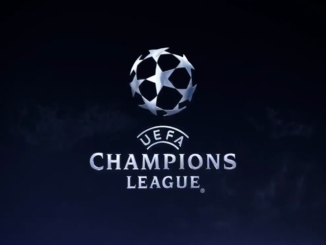 Read Scoops UCL