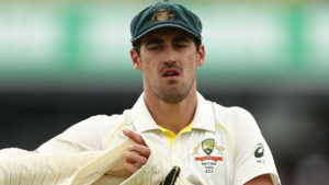 Starc Read Scoops
