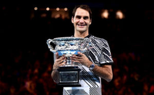 Read Scoops Roger Federer