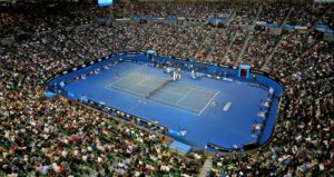 Read Scoops Aus Open
