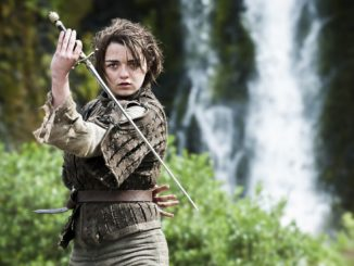 Arya-Stark Read Scoops