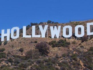 Hollywood movies Jan 2018