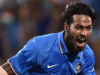 Read Scoops Hardik Pandya