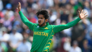 Read Scoops Hasan Ali