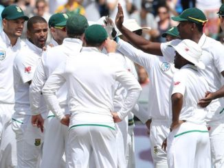 Read Scoops IND v SA