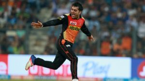 Read Scoops Rashid Khan