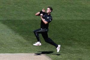 Read Scoops Trent Boult