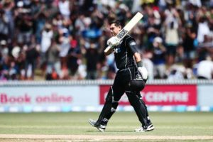 Ross Taylor Read Scoops