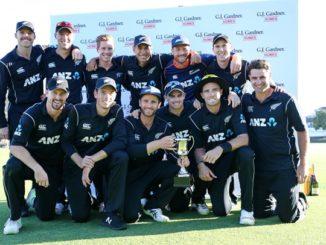 Read Scoops NZL v PAK