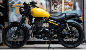 Royal-Enfield-Thunderbird2