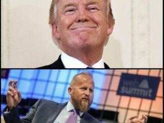 Trump-Parscale