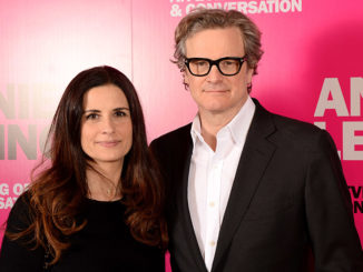 colin-firth-livia-t
