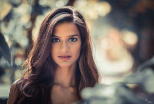 Aneesha Shah