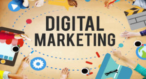 Digital Marketing Read Scoops