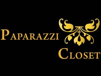 Paparazzi Closet Read Scoops