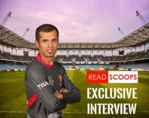 Read Scoops Rohan Mustafa Interview