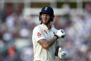 Ben Stokes will bat at no.3 against Sri Lanka