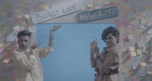 Blued launches LGBTQI campaign in India