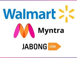 Jabong to merge with Myntra after laying off 200+ employees