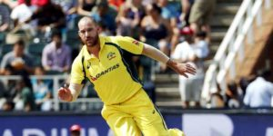 John Hastings retires due to worrying lung condition
