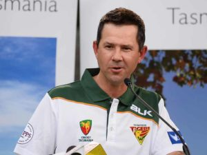 Ricky Ponting predicts a 2-1 series win for Australia vs India