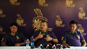 Venky MYsore confirms KKR releases were based on IPL 2018 performances