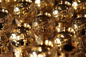 2019 golden globe awards nominations list