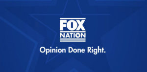 Fox News has launched a new subscription service called Fox Nation