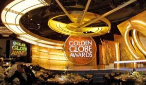Golden Globe awards 2019 nominations list