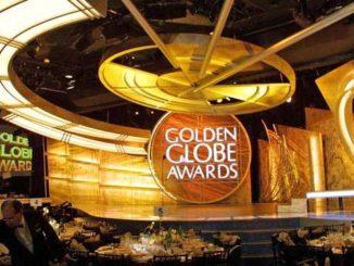 Golden Globe awards 2019 nominations list
