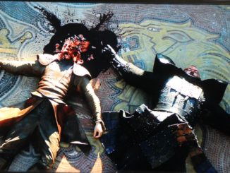 Most deadly scenes in each season of Game of Thrones