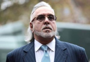 Vijay Mallya set to be extradited to India