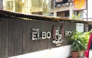 Elbo Room, Khar