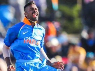 New Zealand vs India 4th ODI Fantasy Preview