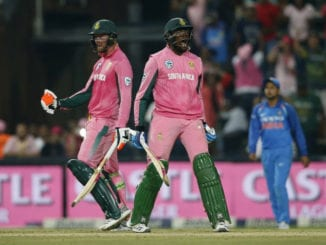 South Africa Pink ODI 2019 fantasy preview