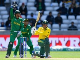 South Africa vs Pakistan 5th ODI fantasy preview