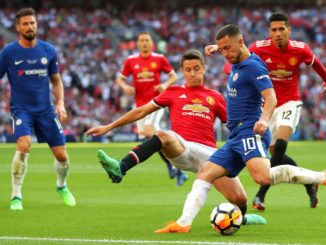 Chelsea vs Manchester United FA Cup fantasy preview