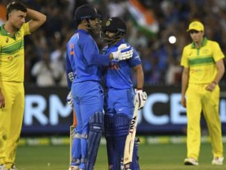 India vs Australia 1st T20I fantasy preview