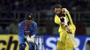 India vs Australia 2nd T20I Fantasy preview