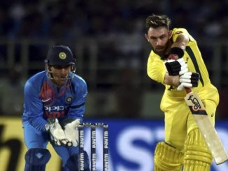 India vs Australia 2nd T20I Fantasy preview
