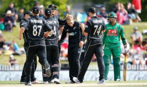 New Zealand vs Bangladesh 1st ODI fantasy preview