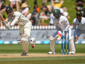 New Zealand vs Bangladesh 1st Test fantasy preview
