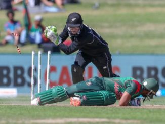 New Zealand vs Bangladesh 3rd ODI fantasy preview