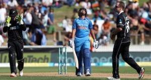 New Zealand vs India 1st T20I fantasy preview