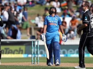 New Zealand vs India 1st T20I fantasy preview