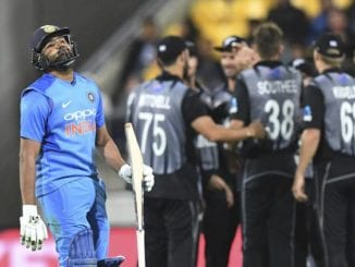 New Zealand vs India 2nd T20I fantasy preview