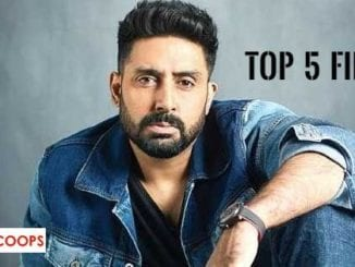 Review of Abhishek Bachchan's top 5 films on his 43rd birthday