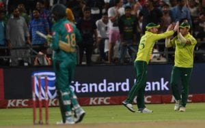 South Africa vs Pakistan 3rd T20I fantasy preview