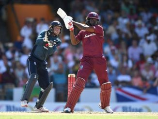 West Indies vs England 3rd ODI fantasy preview