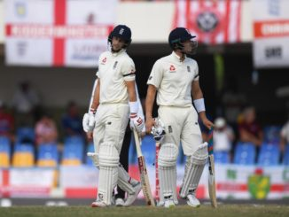 West Indies vs England 3rd Test Fantasy preview